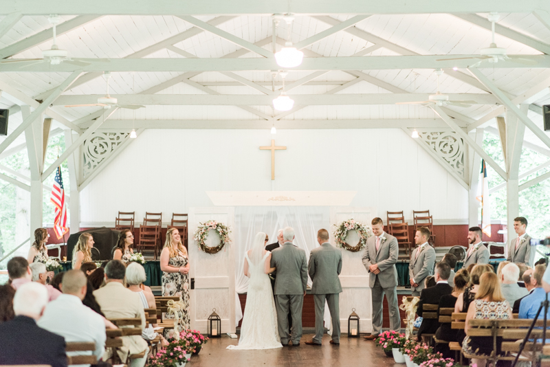 Mark prin and mint natwara hookup