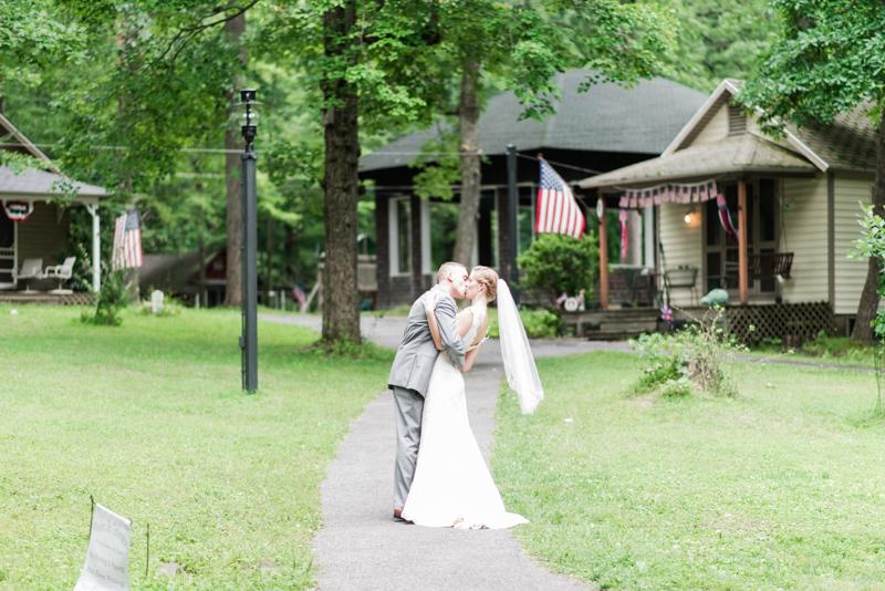 wedding photographers in maryland emory grove hotel tabernacle glyndon
