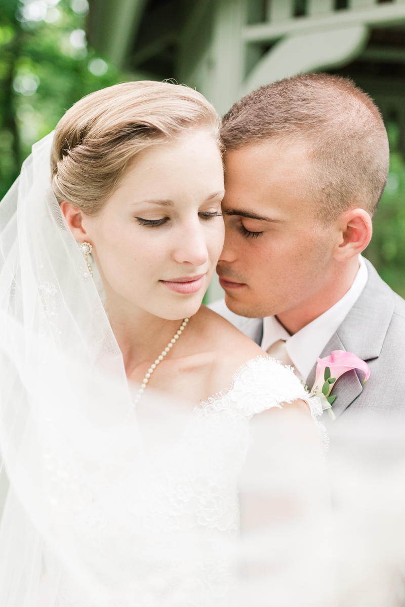 wedding photographers in maryland emory grove hotel glyndon love and lace bridal consignment boutique