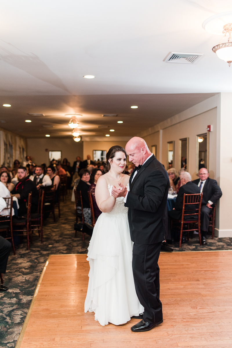 Wedding Photographers in Maryland Historic Savage Mill Manor Baltimore Marriage