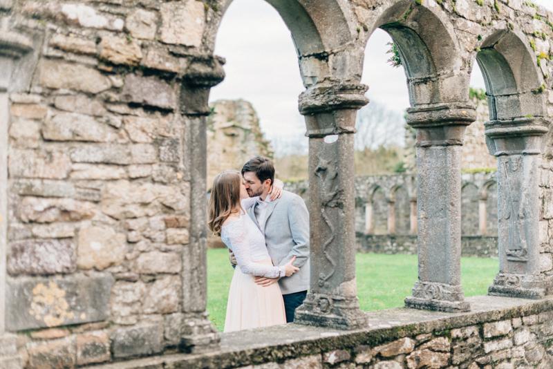 Wedding Photographers in Maryland 2018 Goals Studio Brown Ireland