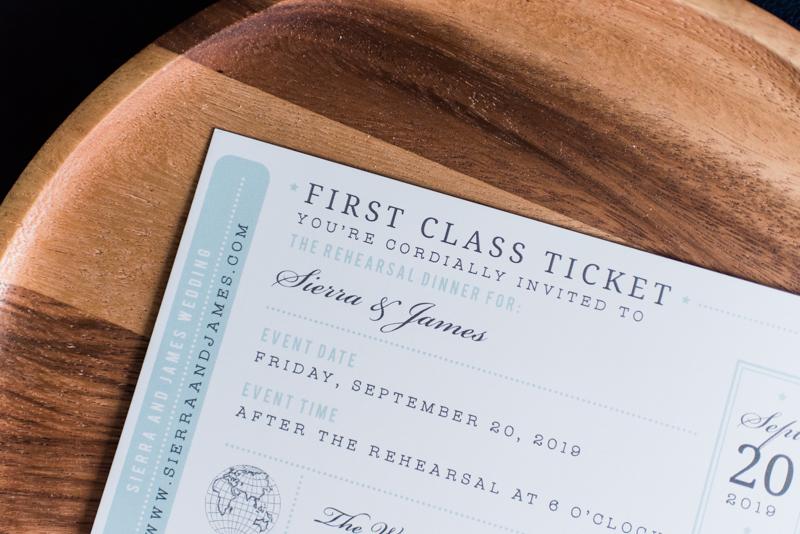 Wedding Photographers in Maryland Basic Invite Party Invitation Destination