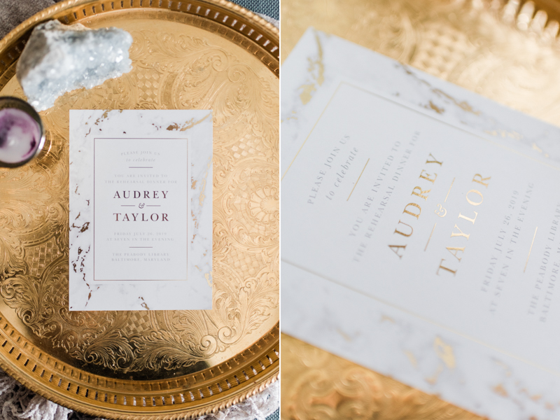 custom wedding party invitations with basic invite guest post