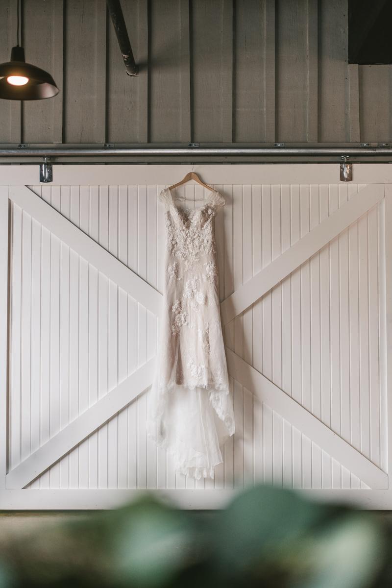 Wedding Photographers in Maryland Main Street Ballroom Ellicott City Bridal Galleria of Texas